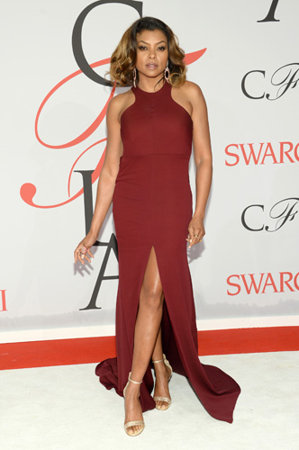 Taraji P. Henson Upcoming films, Birthday date, Affairs
