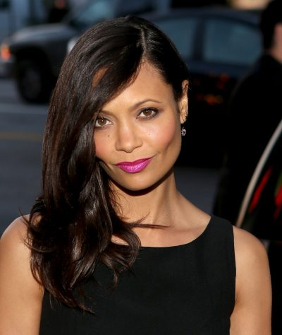 Thandie Newton Upcoming films, Birthday date, Affairs