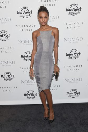 Jasmine Tookes Upcoming films, Birthday date, Affairs
