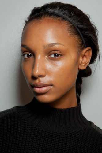 Jasmine Tookes height and weight 2017