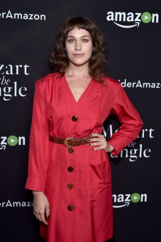Lola Kirke Boyfriend, Age, Biography