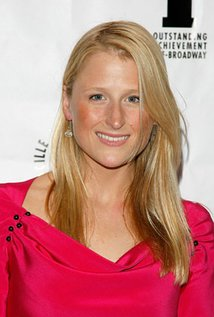 Mamie Gummer Upcoming films, Birthday date, Affairs