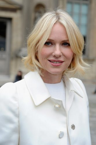 Naomi Watts Upcoming films, Birthday date, Affairs