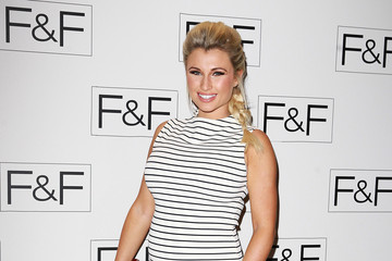 Billie Faiers Upcoming films, Birthday date, Affairs
