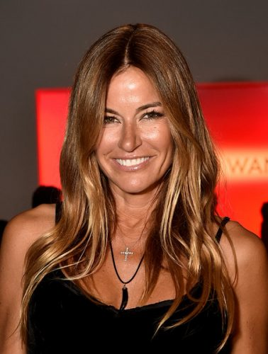 Kelly Bensimon Upcoming films, Birthday date, Affairs