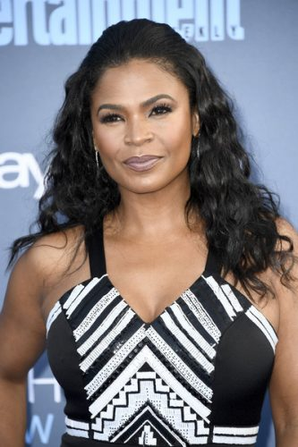 Nia Long Upcoming films, Birthday date, Affairs