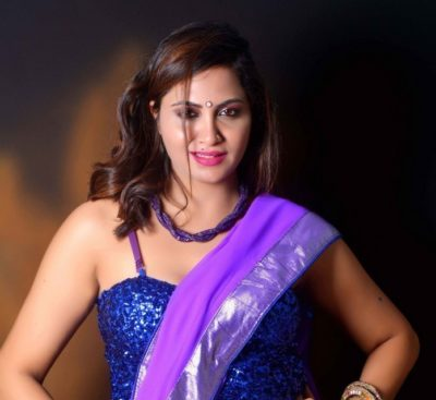 Arshi Khan Boyfriend, Age, Biography