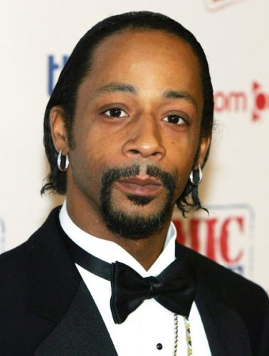 Katt Williams height and weight 2017