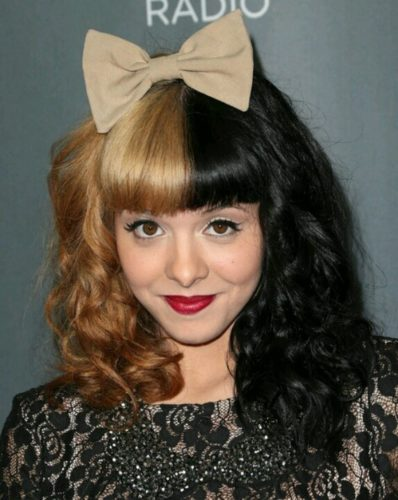 Melanie Martinez Boyfriend, Age, Biography