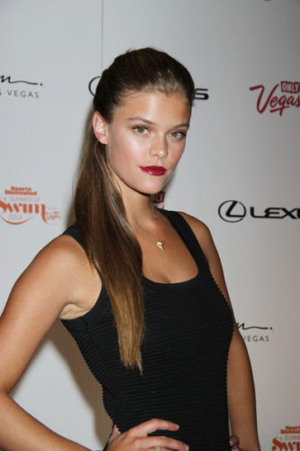 Nina Agdal Upcoming films, Birthday date, Affairs