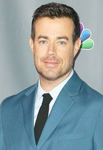 Carson Daly Height Weight Age Biceps Size Body Stats