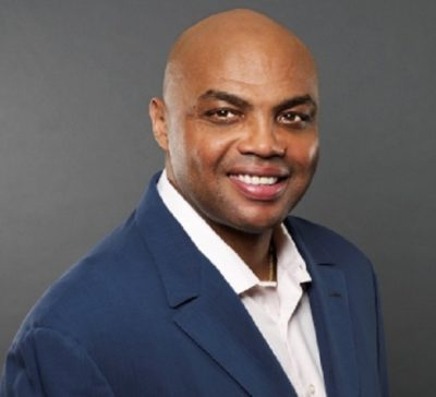Charles Barkley girlfriend age biography
