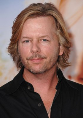 David Spade Height, Weight, Age, Biceps Size, Body Stats