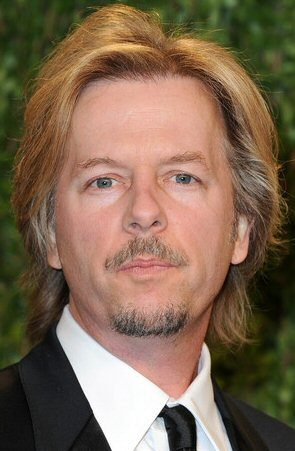 David Spade girlfriend age biography