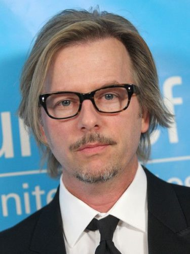 David Spade upcoming films birthday date affairs