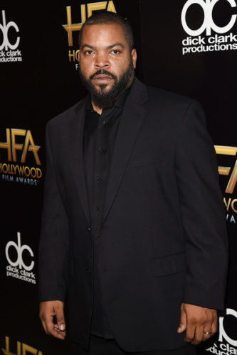 Ice Cube Height Weight Age Biceps Size Body Stats