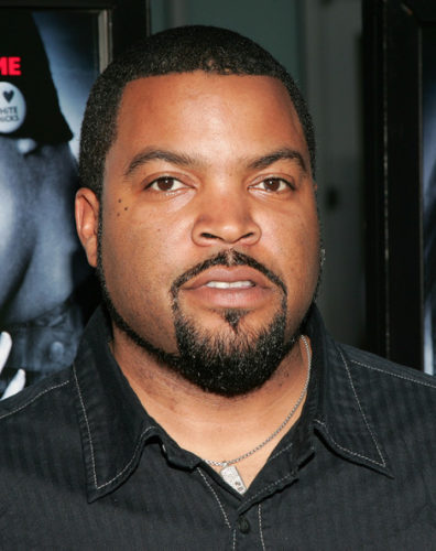 Ice Cube upcoming films birthday date affairs