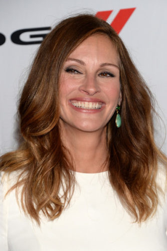 Julia Roberts Upcoming films, Birthday date, Affairs