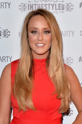 Charlotte Crosby Boyfriend, Age, Biography