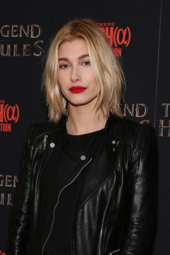 Hailey Baldwin Upcoming films, Birthday date, Affairs