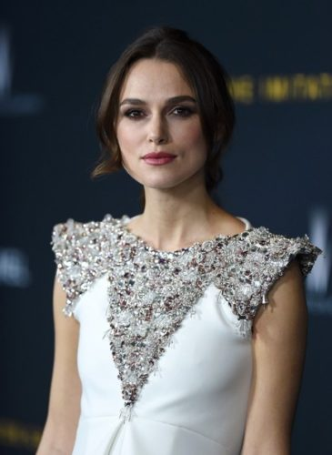 Keira Knightley Boyfriend, Age, Biography