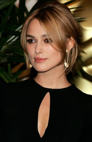 Keira Knightley Upcoming films,Birthday date,Affairs