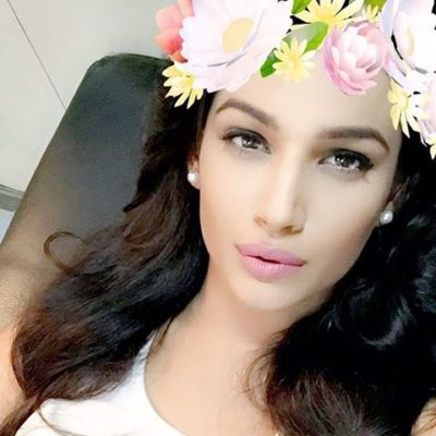 Naina Singh Boyfriend, Age, Biography