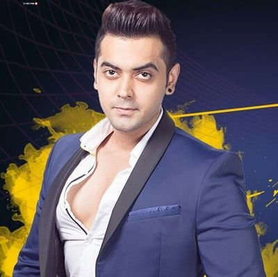 Luv Tyagi upcoming films birthday date affairs