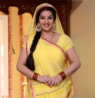 Shilpa Shinde Upcoming films,Birthday date,Affairs
