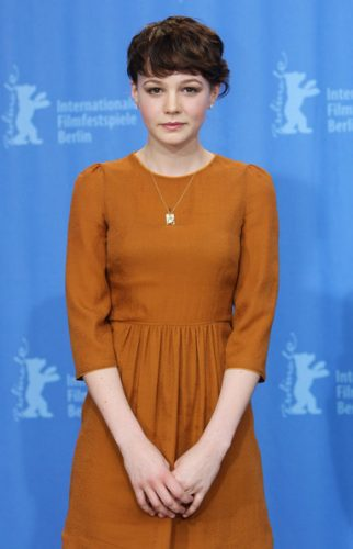 Carey Mulligan Bra Size, Wiki, Hot Images