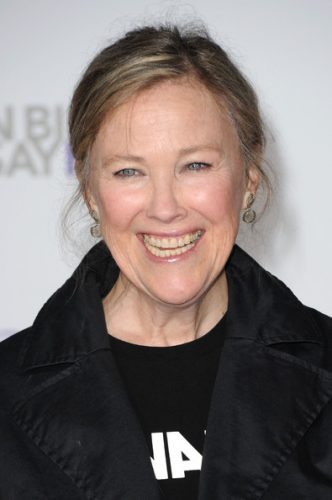 Catherine O'Hara Boyfriend, Age, Biography