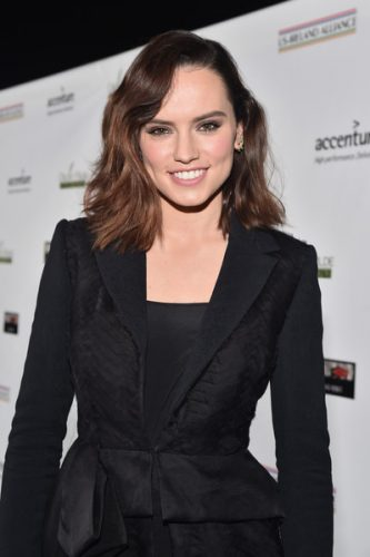 Daisy Jazz Isobel Ridley Bra Size, Wiki, Hot Images