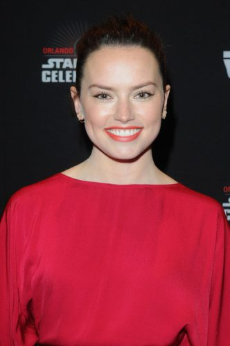 Daisy Jazz Isobel Ridley Measurements, Height, Weight, Bra Size, Age, Wiki