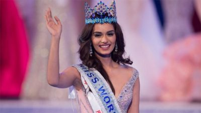Manushi Chhillar Body Measurements Height Weight Bra Size Age Affairs Wiki