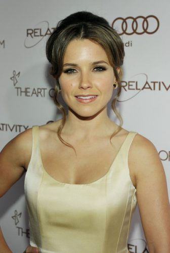 Sophia Bush Upcoming films,Birthday date,Affairs