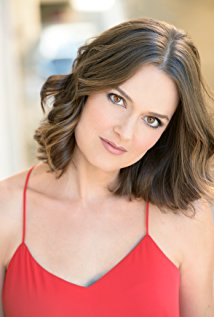 Jen Drohan height and weight