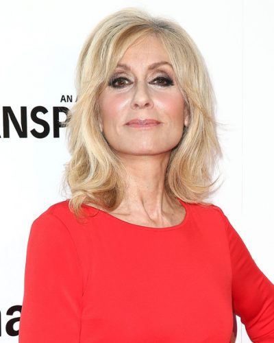 Judith Light Boyfriend, Age, Biography