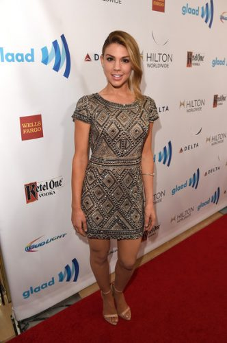 Kate Mansi Measurements, Height, Weight, Bra Size, Age, Wiki