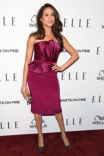 Meghan Markle Measurements, Height, Weight, Bra Size, Age, Wiki