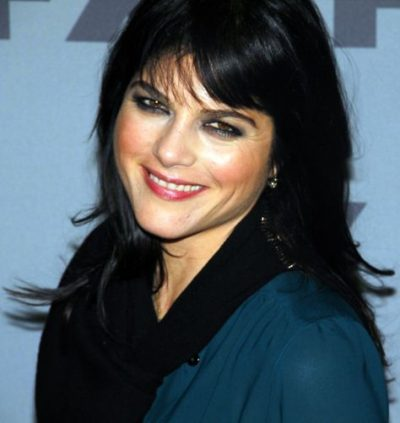 Selma Blair Boyfriend, Age, Biography