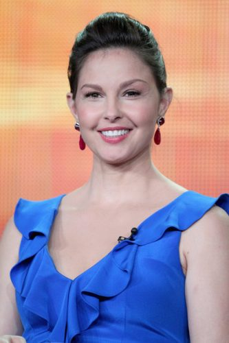 Ashley Judd Boyfriend, Age, Biography