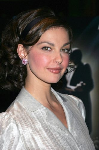 Ashley Judd Upcoming films,Birthday date,Affairs