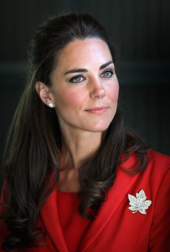 Catherine Elizabeth Middleton Body Measurements Height Weight Bra Size Age Affairs Wiki