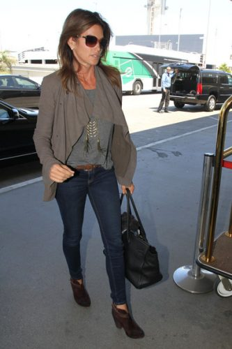 Cindy Crawford Measurements, Height, Weight, Bra Size, Age, Wiki