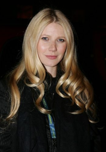 Gwyneth Paltrow Measurements, Height, Weight, Bra Size, Age, Wiki