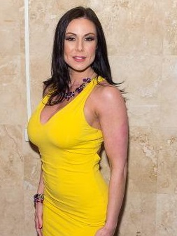 Kendra Lust Bra Size, Wiki, Hot Images