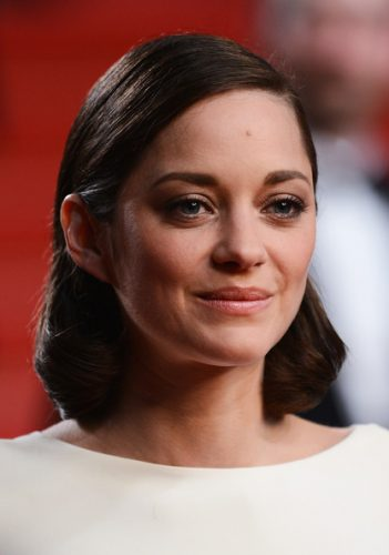 Marion Cotillard Upcoming films,Birthday date,Affairs