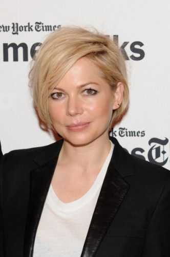 Michelle Williams Upcoming films,Birthday date,Affairs