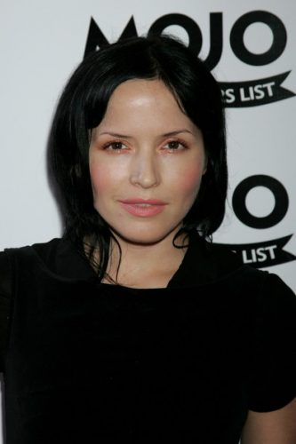 Andrea Corr Bra Size, Wiki, Hot Images