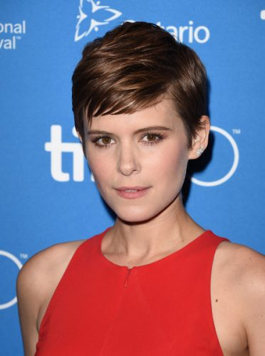 Kate Mara Boyfriend, Age, Biography